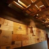 galeria13