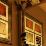 galeria15